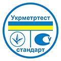 """ДП """"Укрметртестстандарт"""""""